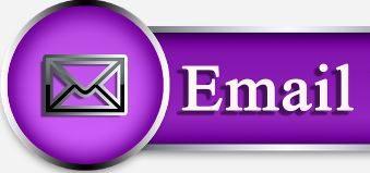 Trasmissione dello schema TAO mediante Posta Elettronica Certificata (PEC)