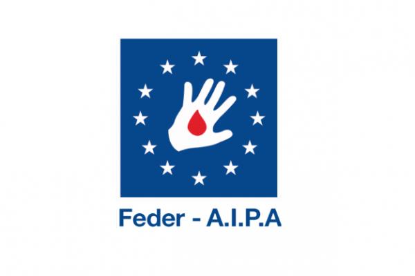 """Aggiornamento sulla petizione """"Decalogo per i diritti dei pazienti anticoagulati"""""""