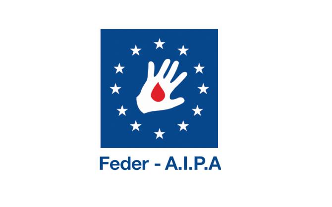"""Un articolo per Noi –  Aggiornamento sulla petizione """"Decalogo per i diritti dei pazienti anticoagulati"""""""