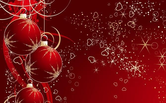 Venerdì 15 Dicembre 2017: Incontro di Natale