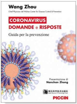 Coronavirus: Domande e Risposte – Guida per la prevenzione